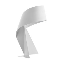 Ribbon Lamp in home furnishings  Category