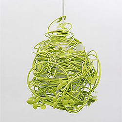 Foliage Lamp  in main home furnishings  Category