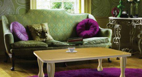 Liz McKenzie Design