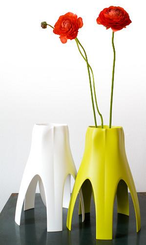 Newdeqo Flo Vase