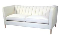 Candice Olson Furniture Collection in main home furnishings  Category