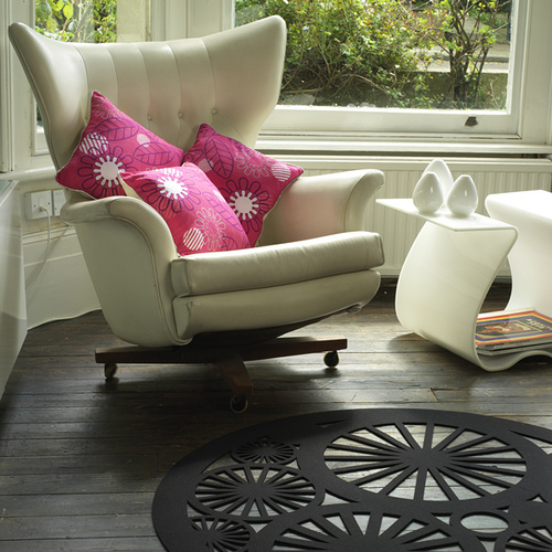 Stella Rug in home furnishings  Category