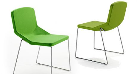 Demacker Design