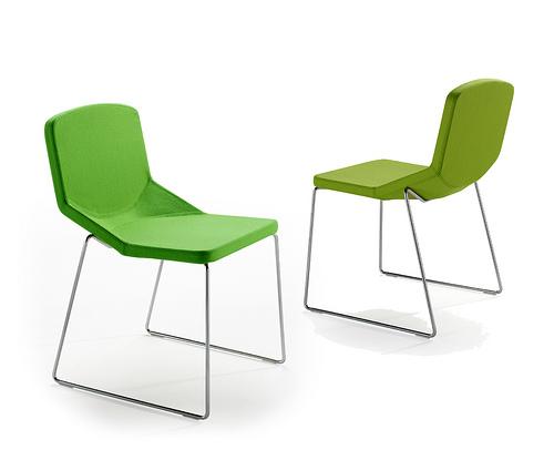 Demacker Design