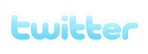 More About Twitter
