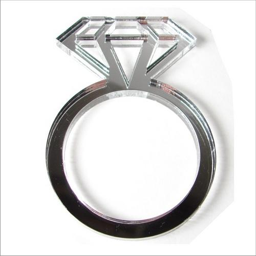Diamond – Flavor Flav Style