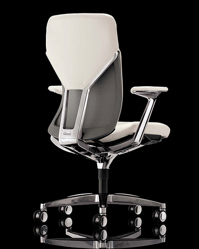 Acuity Chair