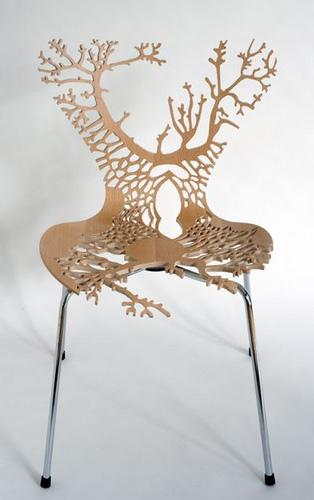 Lisa Jones in main art  Category