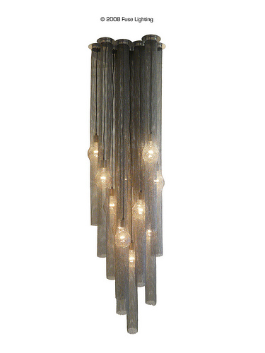 Fuse Lighting in main home furnishings  Category