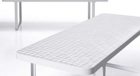 Gem Table