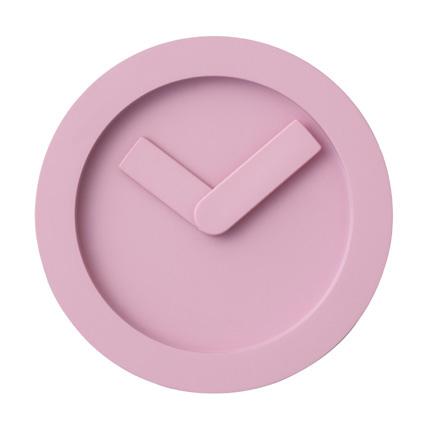Icon Time