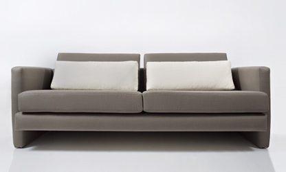 PURE Furniture