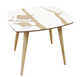 Atelier R.Bernier in main home furnishings  Category