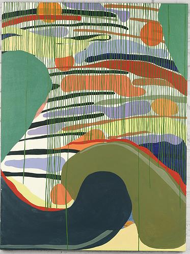Madeline Adams in main art  Category