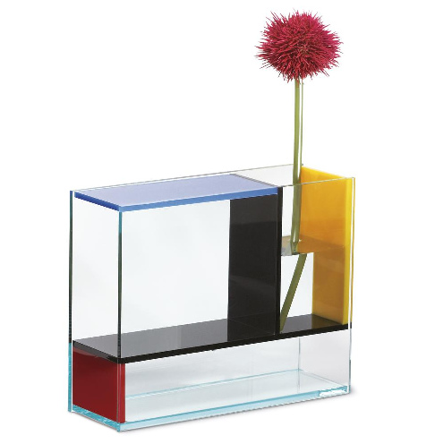Windows Vase
