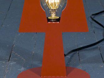 Bendino Lamp