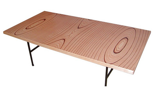 Coffee Table by Tapio Wirkkala
