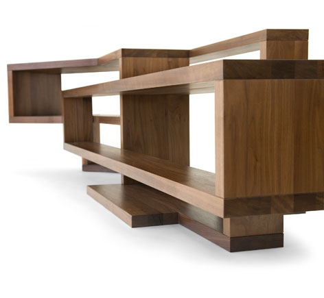 New from Martin Sprouse in main home furnishings  Category
