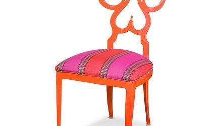 Veneman Furniture
