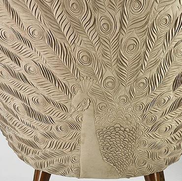 Helen Amy Murray in main home furnishings art  Category