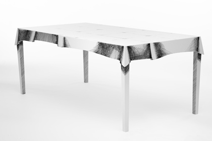 Shade by Front in main home furnishings  Category