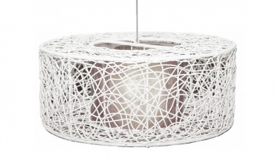 Fute Design in home furnishings  Category
