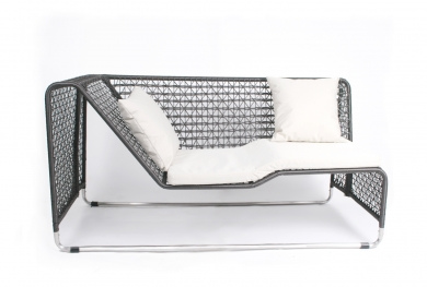 Fute Design in main home furnishings  Category