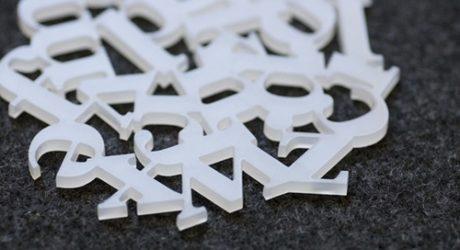 Type Coasters