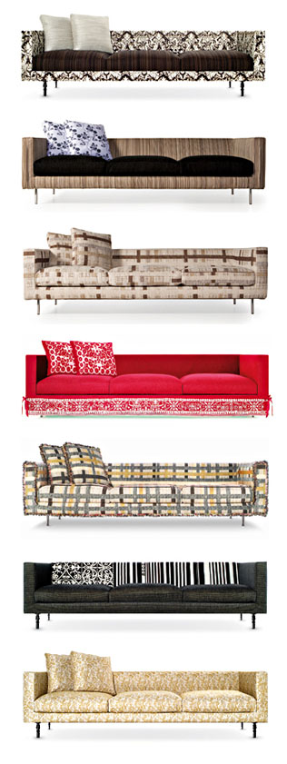 Sofa Love in home furnishings  Category