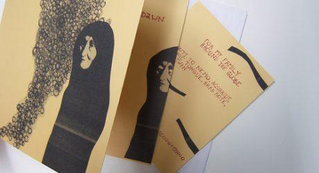 Insound's Top 10 Vinyl Packaging Designs