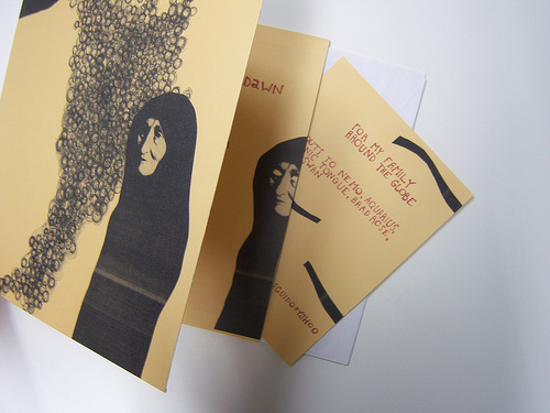 Insound's Top 10 Vinyl Packaging Designs