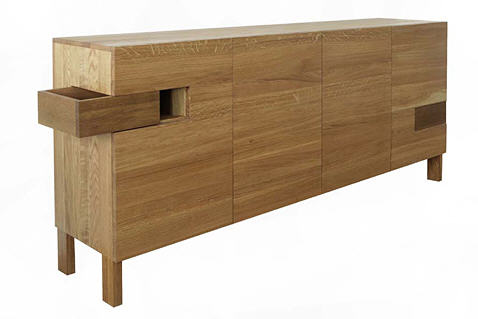 Furniture for Daily Use in main home furnishings  Category