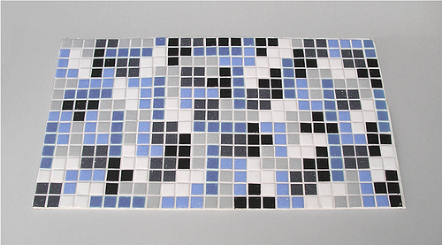 Tetris Tiles in main home furnishings  Category