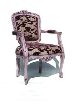 Period Furniture in main home furnishings  Category