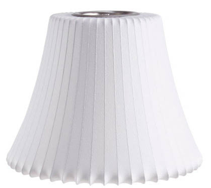 Nelson Bubble Lamp Shade