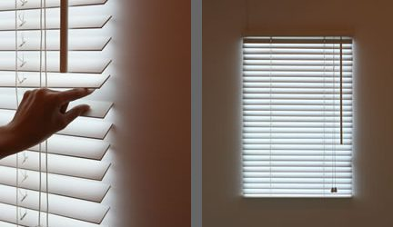 Bright Blinds