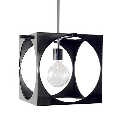 Homer Lighting in main home furnishings  Category