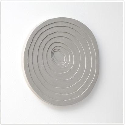 Topo Plates