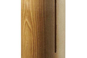 Koin Wood Banks