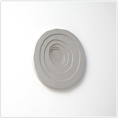 Topo Plates in home furnishings  Category
