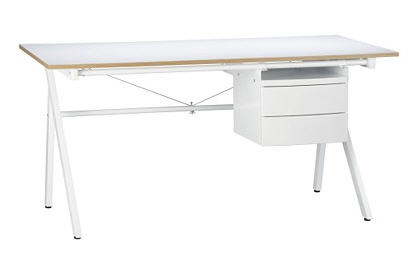 Graph Desk in home furnishings  Category