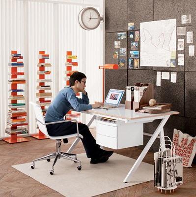 Graph Desk