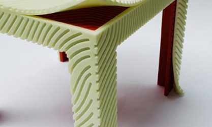 I Like This Table