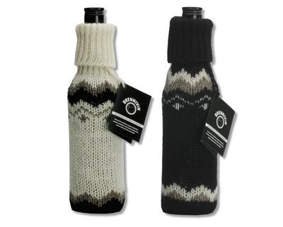 Brennivins-sock