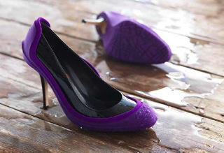 City Slipper in style fashion main  Category