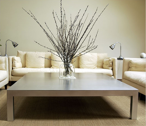 Diamond Table in home furnishings  Category