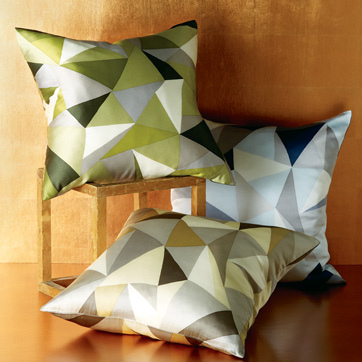Facets at West Elm in main home furnishings  Category