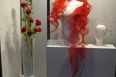 Gualti