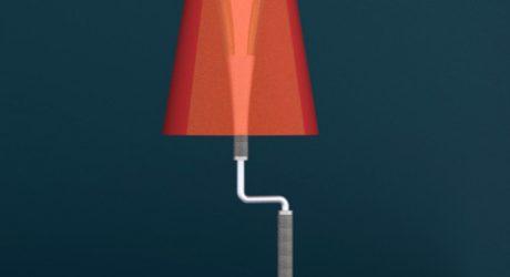 KRANK Lighting
