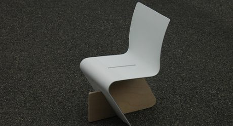 VAST Chair